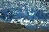 Судно «Горизонт» Северного флота завершило 70-дневные океанографические исследования
