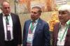 Московский бизнесмен построит в Дагестане современный убойный комплекс за сотни миллионов