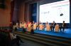 На Тюменском форуме эксперты обсудили перспективы цифровой трансформации региона