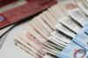 Не нашлось покупателей: волгоградский «Химпром» не удалось продать с первого раза