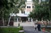 ОНФ запускает всероссийскую акцию «Дорога в школу»