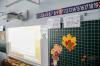 «Магнит» завершает составление первого народного рейтинга школ