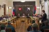 Глава Севастополя вынес дисциплинарное взыскание вице-губернатору Базарову