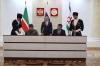 Соглашение о границе между Чечней и Ингушетией вступило в силу