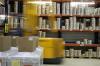 На Дону открыли крупное производство экологичной упаковки