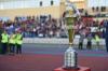 Глава Адыгеи посетил финал Кубка России по футболу среди женских команд