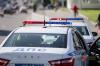 Не пропустил: в ДТП с двумя легковушками под Астраханью пострадали пять человек