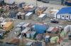 «Мы предупреждали»: в Севастополе демонтировано больше 20 гаражей