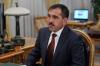 «Обсуждали с 2009 года»: глава Ингушетии поделился деталями переговоров с Кадыровым о границе