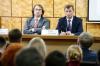 Сельхозпроизводители Краснодарского края смогут реализовывать зерно через биржу