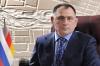 «Уберите убийцу нашего здоровья»: мэр Владикавказа потребовал перенести на Урал цинковый завод УГМК