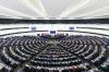 Теперь за Азовское море. Европарламент призвал усилить санкции против России