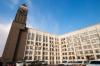Красноярский горсовет одобрил корректировки городского бюджета
