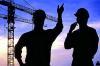 В Красноярске следователи разбираются с невыплатой зарплат сотрудникам «Реставрации»