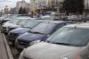 В Пермском крае утверждены новые ставки транспортного налога