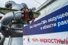 В Пермском крае двум инвестпроектам присвоен статус приоритетных