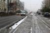 В Перми завершен ремонт улицы Уральской, она полностью открыта для автотранспорта