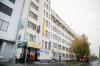 В центре Екатеринбурга снесут здание эпохи конструктивизма