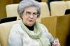 Горячева посоветовала Ищенко возглавить село