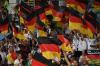 Анонс матча Россия – Германия просят проверить на разжигание розни
