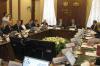 Как в Европе: Совфед поддержал идею строительства в Тюмени арендных домов