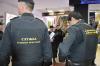 В Тобольске приставы предложили предпринимателю самому искать должника