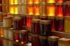 Тюмень утопили в контрафактном меду. Первые лица региона бьют тревогу