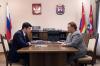Алиханов назначил главу службы по ценам и тарифам