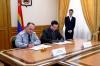 В тюрьмах Калининградской области будут развивать производство