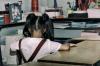 Избиение 14-летней девочки взорвало соцсети, заинтересовало следователей и детского омбудсмена