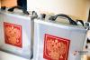 Пять кандидатов на пост мэра Великого Новгорода не допущены до конкурса
