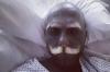 Поляк из Калининграда превратил себя в бесполого аватара