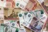 Новгородка задолжала больной дочери миллион рублей