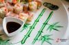 Японских шеф-поваров научат готовить халяльные суши к Олимпиаде-2020