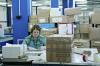 Российские таможенники проверяют книги из зарубежных интернет-магазинов