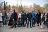 Студенты отметят День народного единства историческими квестами и интернет-флешмобом