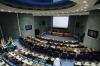 В Советском районе Югры готовится административная реформа