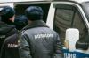 После массовых увольнений новых полицейских Нижневартовска ищут в соцсетях