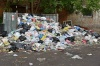 После Нового года кировский мусор повезут в Нижний Новгород