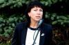 Наталья Мамедова взята под стражу в рамках дела о парке Победы?
