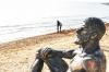 Рекордное число туристов ожидают в Крыму по итогам 2018 года