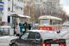 Сенатор Константин Косачев озвучил транспортные проблемы Марий Эл