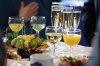 Жители Чувашии за прошедший год стали больше пить