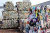 В Чувашии «Управление отходами» обвиняется в загрязнении почвы на 40 миллионов рублей