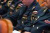 Спасатель из Ульяновска возглавил ямальское управление МЧС