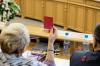 Мандат саратовского депутата может перейти министру из Марий Эл