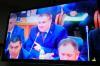 Волгоградская гордума стала более либерально-демократичной