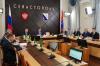 Губернатор Севастополя упростит работу местному парламенту