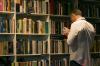 Книга «Хроники Нарнии» попала под цензуру РПЦ
