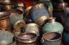 Китайские археологи нашли древнюю водку